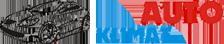 AutoKlimat Logo